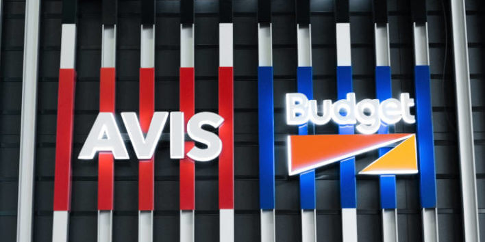 AVIS Budget Group Case Study Image