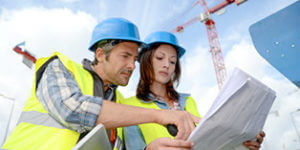 Business Sectors - Industry and Construction